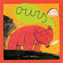 Ma vie, mon oeuvre : ours - 9782840062677 - Mila Éditions - couverture